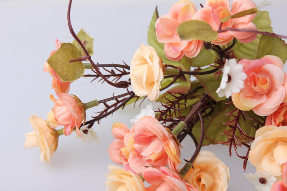 Цветы 24 часа череповец