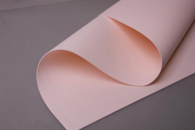 Фоамиран 035 - Туманно-розовый  60х70см