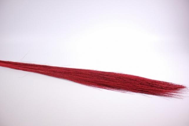Ковыль Красный - 60гр (Н)