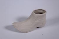 Сапожок (керамика)