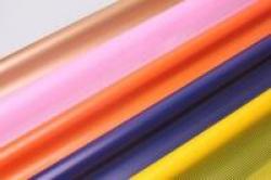 Пленка для цветов - Экология 0.7 в рулонах