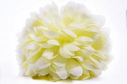 Искусственный Шар-цветок