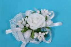 Для подружек невесты