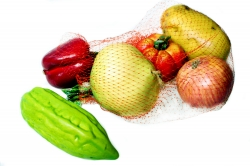 Искусственные Овощи