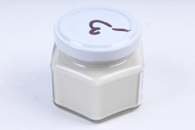 Меловая краска 90мл жемчужный Narlen Decor