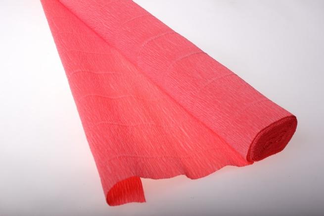 архив продукции бумага гофрированная простая лосось 831-3