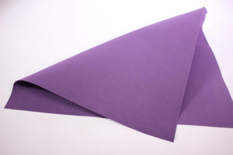 фоамиран - набор 5 листов, 30*35см, цвет 037 (нэви)