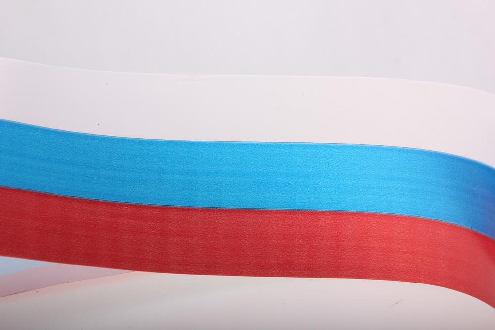 ленты российского флага нужна для