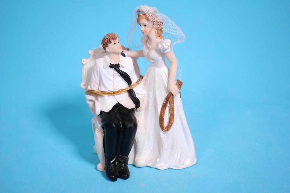 Трансформер, картинка жених и невеста прикольные объемные