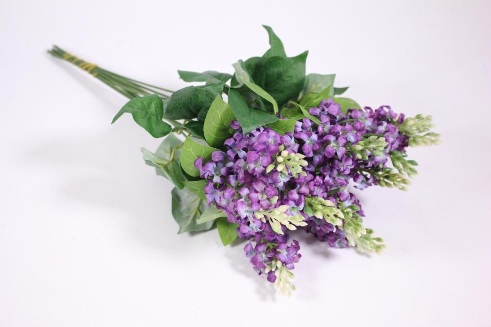 Цветов, букеты сирень оптом москва