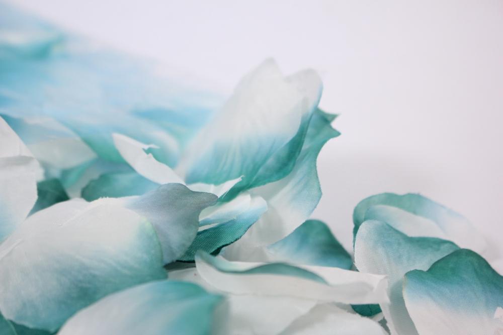 ангел смерти, картинки в нежно бирюзовом цвете только