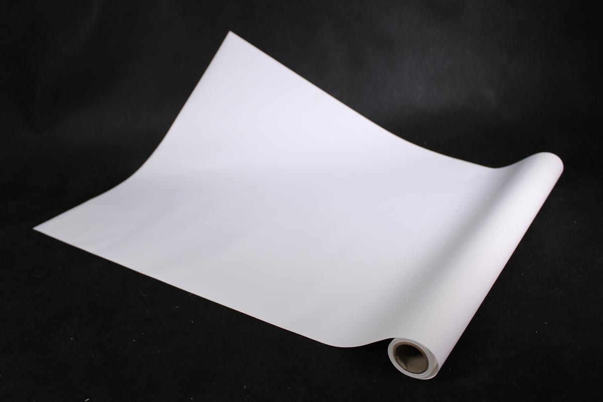 Картинки матовая бумага