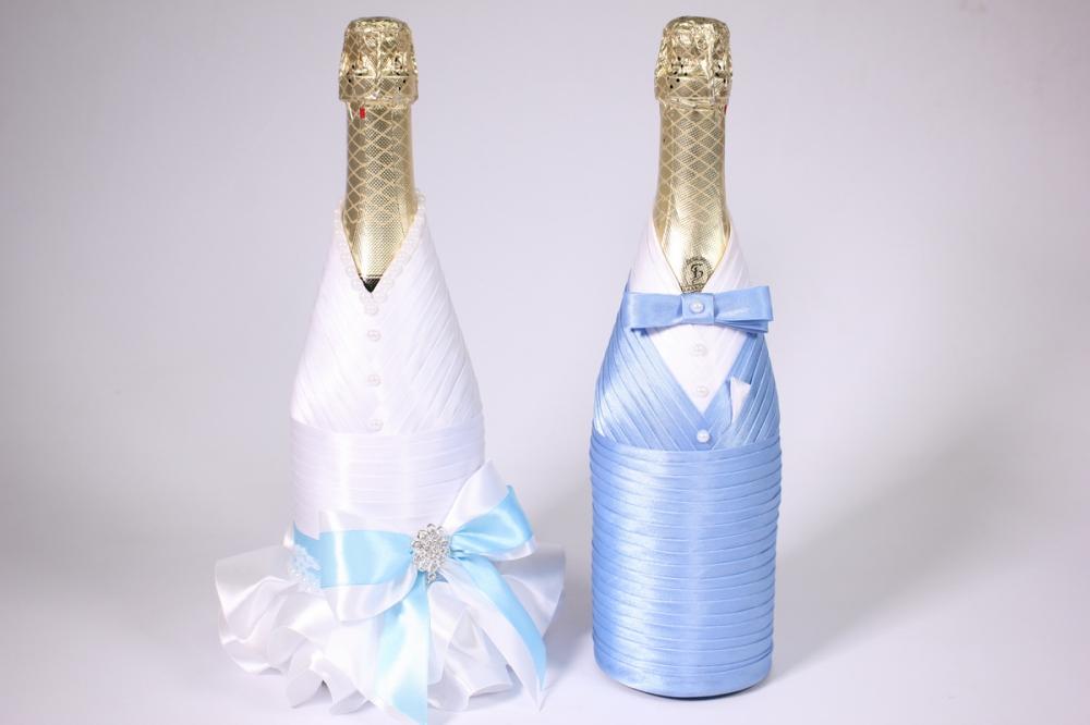картинка жениха на бутылку шампанского селе началово, идеальный