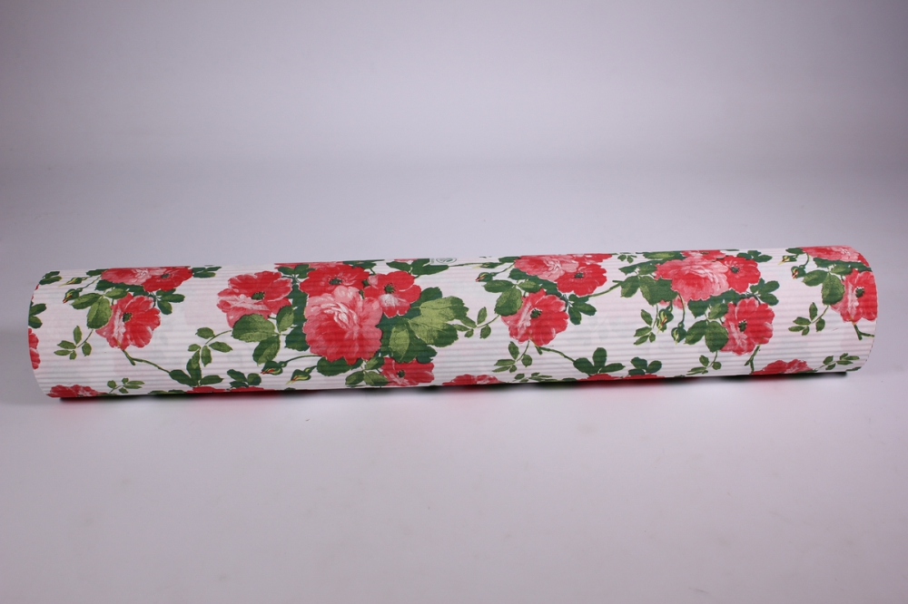 Подарочная бумага на заказ купить ручки для дамских сумок