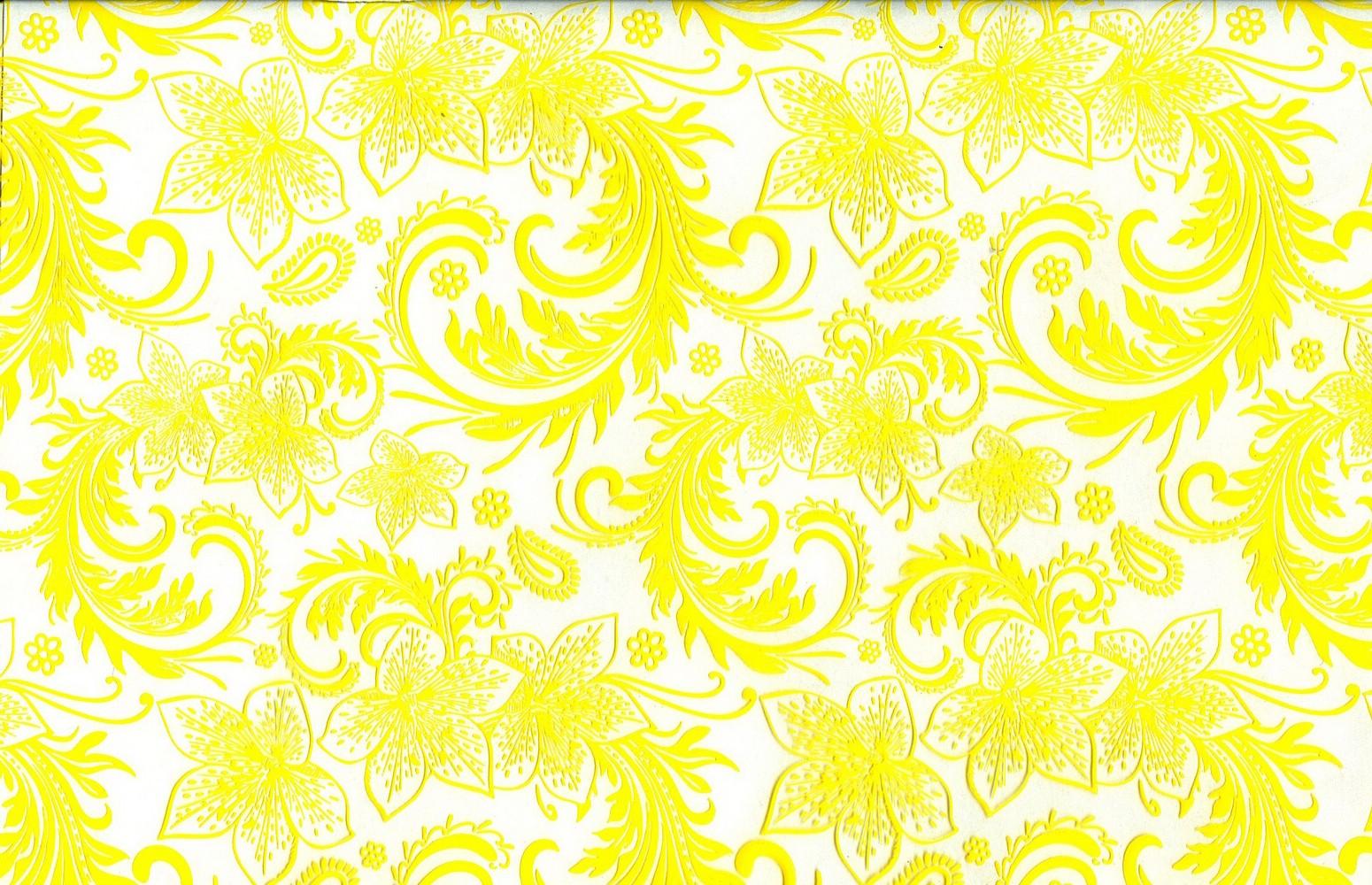 узор желтый картинка самолета гордятся тем