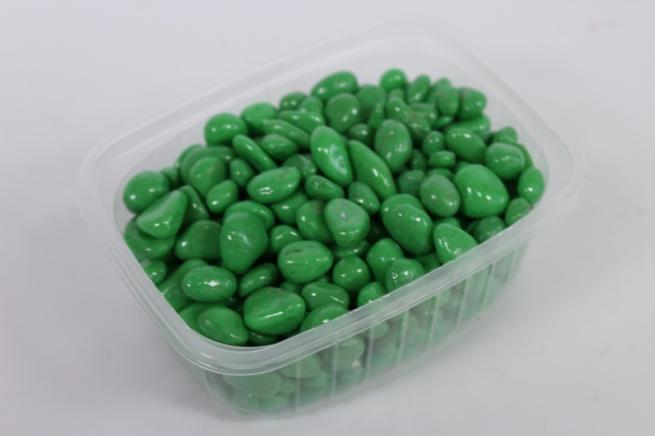 галькацветнаязеленая(фракция5-10мм)301788020006