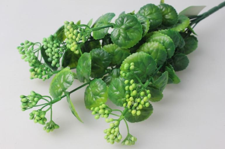 первоцвет салатовый gahy 207 - искусственные растения