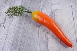 Морковь   (1шт)
