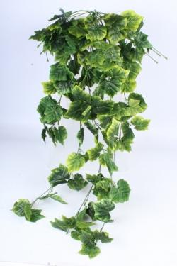 Искусственное растение  -  Куст Ореха 1м