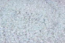 Бисер декоративный  перламутр (450гр)