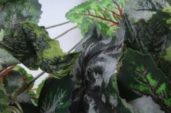 Искусственное растение - Виноград куст