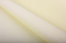 Бумага  КРАФТ  Жёлтый однотонный   (70см*10м) К