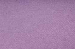 Бумага  крафт цветочная Лавандовый 70см*10м  40г/м2    33607ПУ   М