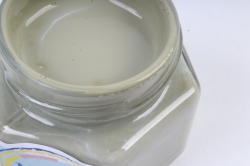 Меловая краска 90мл оливка Narlen Decor