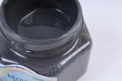 Меловая краска 90мл графит Narlen Decor