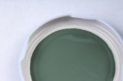 Меловая краска 90мл киви Narlen Decor
