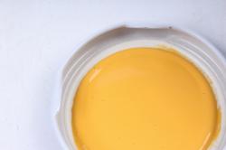 Меловая краска 90мл нарцисс Narlen Decor