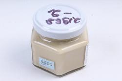 Меловая краска 90мл крем-брюле Narlen Decor