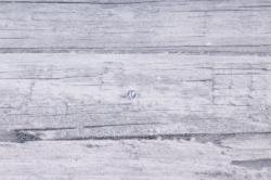 бисер декоративный  джинсовый (450гр)