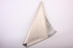 Мешочек узкий (керамика)