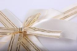 Декоративная искусственная флористическая - Бабочка 12см на прищепке (12шт.) цвета в ассортименте