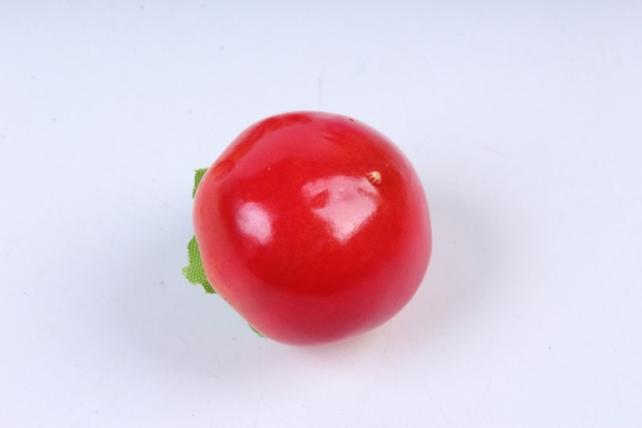 Помидор 3,5 см (10 шт в уп)