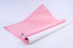 """Бумага 1м*70см Дизайнерская бумага """"Розовая""""  78г/м2  10шт/уп  (М)"""