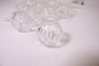 АксессуардляфлористовШарикмалыйКомплект10штук(стекло)вгофрокоробе1646301647001001