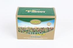 Алфит-актив 3 печеночный