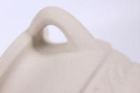 амфора подвесная (керамика)
