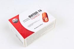"""БАД """"Фитол-16"""" АтероМетин №30"""