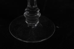 бокалы свадебные  (2шт в уп) 16138