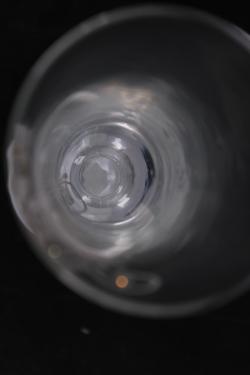бокалы свадебные  (2шт в уп) 16167
