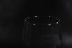 """бокалы свадебные  """"бант""""  (2шт в уп) 16002"""