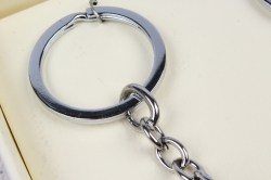 брелок для ключей (жених и невеста) 26001