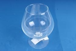 Бренди ваза малая на плитке (3286) декоративная1686