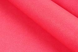 """Бумага (Д) крафт """"PF"""" тонировка гладкая КРАСНАЯ 70см х 8м 400гр. 2ст.  6492"""