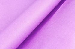 "Бумага (Д) крафт ""PF"" тонировка гладкая СИРЕНЕВАЯ 70см х 8м 400гр. 2ст.  6510"