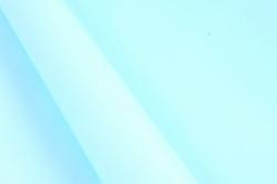 "Бумага (Д) крафт ""PF"" тонировка гладкая СВЕТЛО-ГОЛУБОЙ 70см х 8м 400гр. 2ст.  7157"
