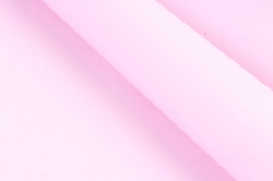 "Бумага (Д) крафт ""PF"" тонировка гладкая СВЕТЛО-РОЗОВАЯ 70см х 8м 400гр. 2ст.  6501"